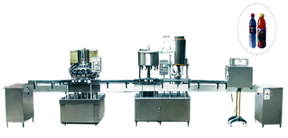 2.1.2.b.gfp_series_-automaticbottlewashingfillingandcappingmachine