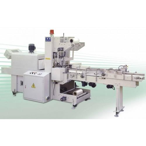 FALC-6020-2