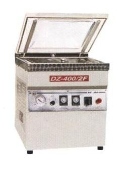 dz400