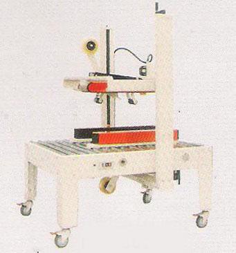 fxj-8070B