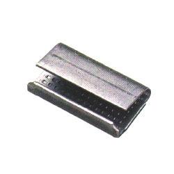 metal-clips-250x250