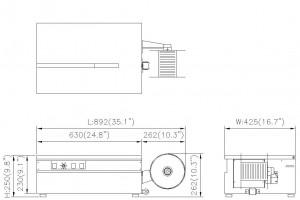 PW216M-gambar