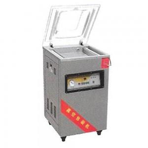 vacuum-dz-400_2e