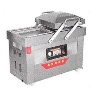 vacuum-dz-400_2sb