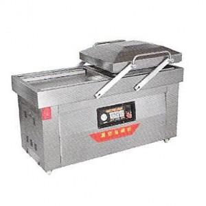 vacuum-dz-600_2sb