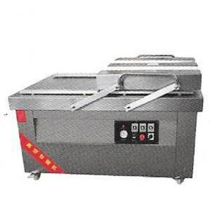 vacuum-dzp(Q)-50_2SC